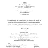 BOCCARA.pdf