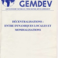 FGNC27_1.pdf
