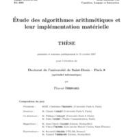 BernardFlorentThese.pdf