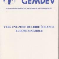 FGNC22_1.pdf