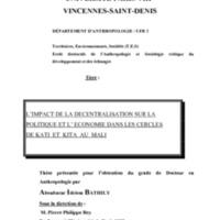BathilyThese.pdf