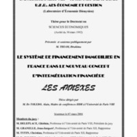 ThiamAnnexes.pdf
