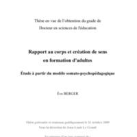 BergerThese.pdf
