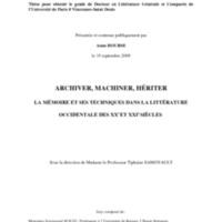 BOURSE.pdf
