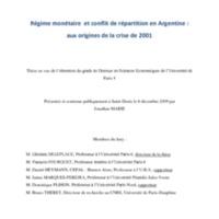 Marie Jonathan.pdf