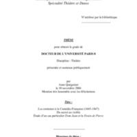 QueguinerThese.pdf