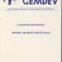 FGNC16_1.pdf