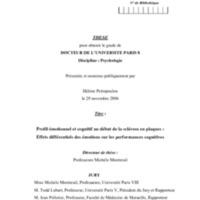 Petropoulou.pdf