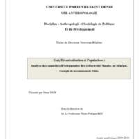 DIOPomar.pdf