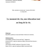 ZIGLIARA.pdf