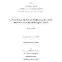 SunChunThese.pdf
