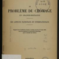 FELNM063.PDF