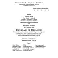 MassotBenjaminThese.pdf