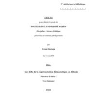 Hasimja_Ermal.pdf