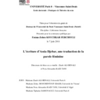 Kouchkar Ferchouli.pdf