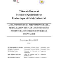 JlassiThese.pdf