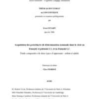 lenart_ ewa.pdf