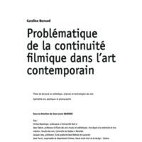BERNARD caroline.pdf