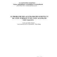 Macner.pdf