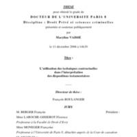 VaisseThese.pdf