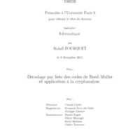 FOURQUET.pdf
