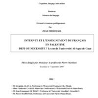 MEDOUKH.pdf