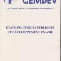 FGNC23_1.pdf