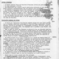 FVNP0141.pdf