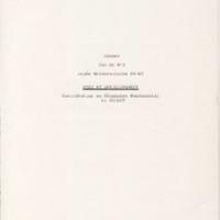 FGNC3_1.pdf
