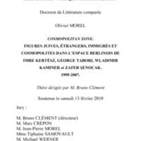 MorelThese.pdf