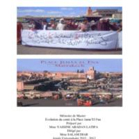 Mémoire Latifa.pdf
