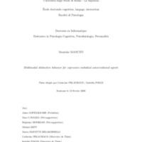 2008PA082879.pdf