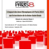 Boukerma, Djamel.pdf