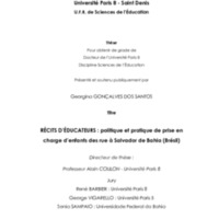 SantosGeorginaThese.pdf