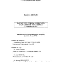 BLOCH.pdf