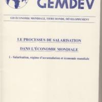 FGNC12_1.pdf
