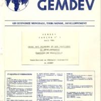 FGNC1_1.pdf