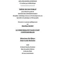 BAKIC.pdf