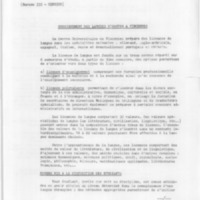 FVNP0139.pdf