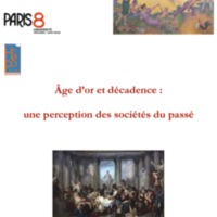 Age_d'or_et_decadence 2.pdf