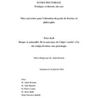 KOLL.pdf