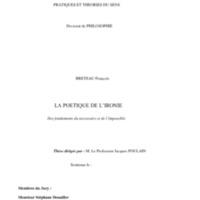 Thèse-2.pdf