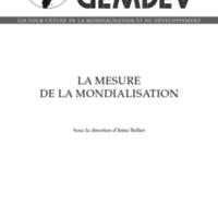 FGNC31.pdf