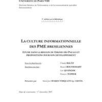 TorquatoThese.pdf