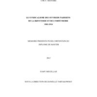ouvriers bijoutiers et orfèvres.pdf