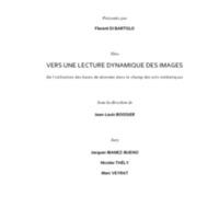 DI BARTOLO.pdf