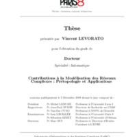 LevoratoThese.pdf