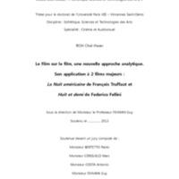 ROHChul-Hwan.pdf