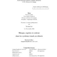 LiuTeThese.pdf