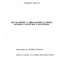 LAZZARATO.pdf